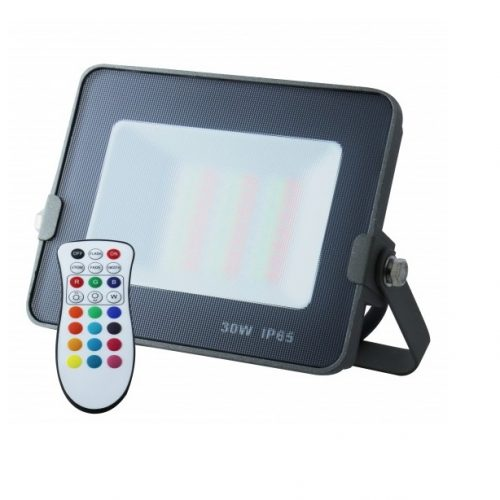 LED Reflektori IP i ulična rasveta
